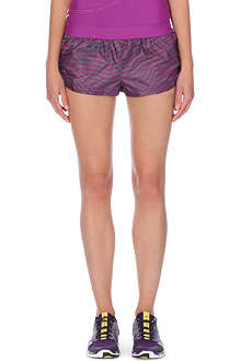 ADIDAS BY STELLA MCCARTNEY Low Waste shorts