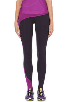 ADIDAS BY STELLA MCCARTNEY Studio Performance leggings