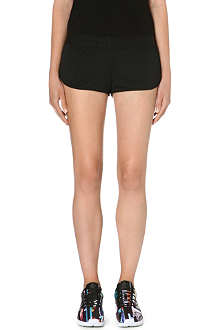 ADIDAS BY STELLA MCCARTNEY Run Chill running shorts