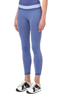 ADIDAS STELLA Stretch leggings