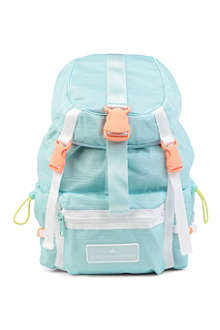 ADIDAS STELLA Backpack