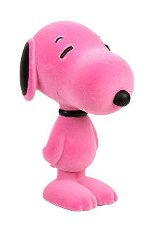 RODNIK X PEANUTS Snoopy limited edition figurine