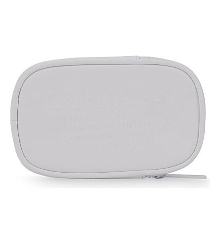 ADIDAS ORIGINALS NMD pouch (White