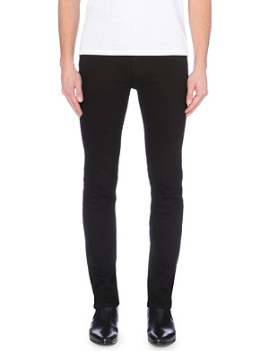 RELIGION Noize slim-fit skinny jeans