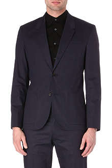 MARC BY MARC JACOBS Adam suit jacket