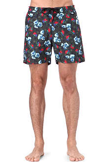 MARC BY MARC JACOBS Brennan swim short