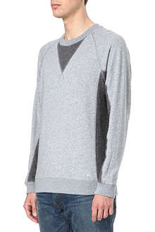 MARC BY MARC JACOBS Hank sweatshirt