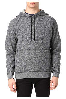 MARC BY MARC JACOBS Gary hoody