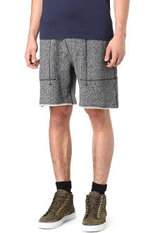 MARC BY MARC JACOBS Gary shorts
