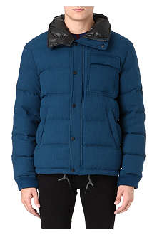 MARC BY MARC JACOBS Portland down-filled jacket