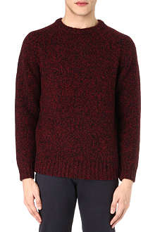 MARC BY MARC JACOBS Durham jumper