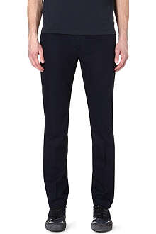 MARC BY MARC JACOBS Harvey slim-fit trousers