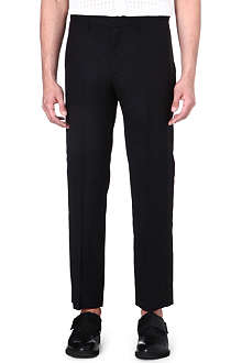 MARC BY MARC JACOBS Tuxedo trousers