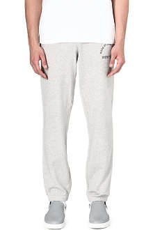 MARC BY MARC JACOBS San Diego jogging bottoms