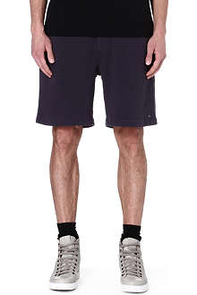 MARC BY MARC JACOBS Casual cotton shorts
