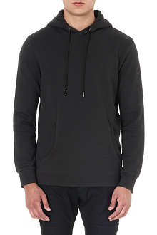 MARC BY MARC JACOBS Callum hoody