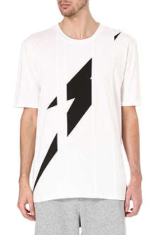 3.1 PHILLIP LIM Lightning t-shirt