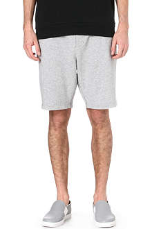 3.1 PHILLIP LIM Sweat shorts