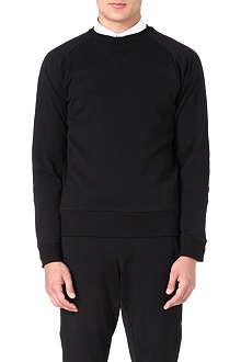 Y3 Classic sweatshirt