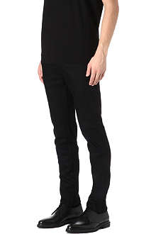 ACNE Ace Cash slim-fit skinny jeans