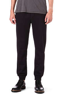 ACNE Fred jogging bottoms