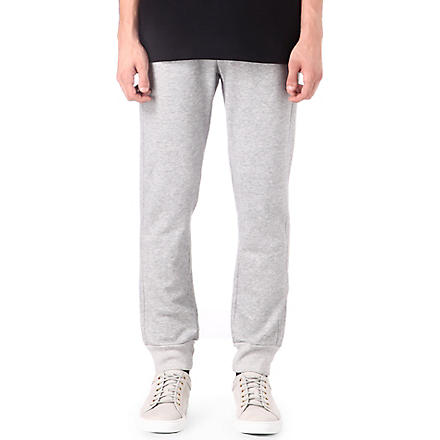 ACNE Fred jogging bottoms (Grey