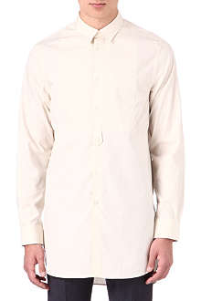 ACNE Jay long shirt