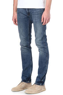 ACNE Max Vintage jeans
