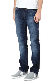 ACNE Verakai roc slim-fit jeans