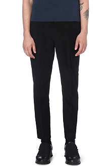 ACNE Sam moleskin trousers