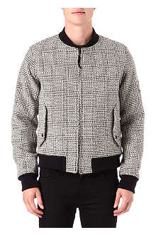 RAG & BONE Bastion jacket