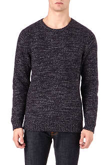 RAG & BONE Jeremy jumper