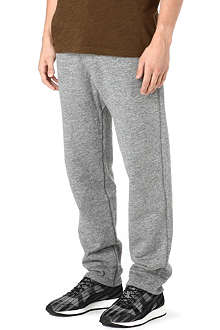 RAG & BONE Sweat pants