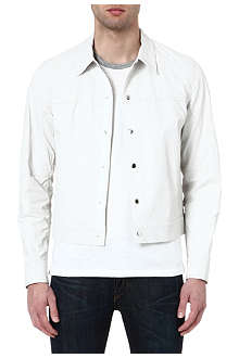 RAG & BONE Dart jacket
