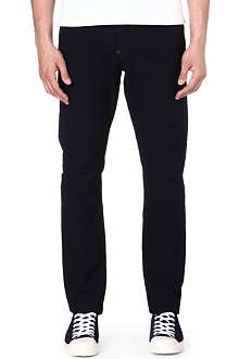 RAG & BONE James regular-fit tapered jeans