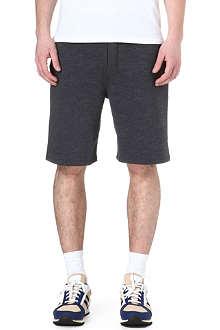 RAG & BONE Training jersey shorts