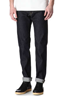 TIGER OF SWEDEN Iggy slim-fit jeans