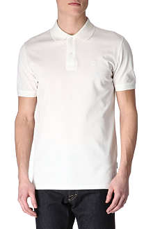 TIGER OF SWEDEN Ecole polo shirt