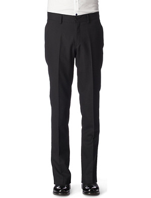 TIGER OF SWEDEN Herris trousers