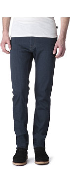 TIGER OF SWEDEN Iggy slim-fit straight jeans