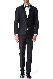 TIGER OF SWEDEN Sinatra tuxedo suit