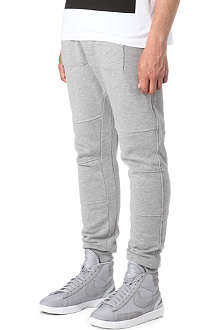 BLOOD BROTHER Bouncer kroo jogging bottoms