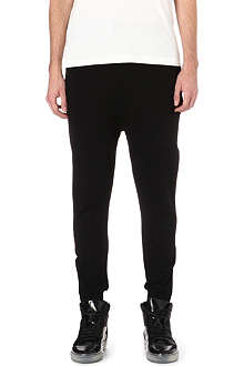 BLOOD BROTHER Super jogging bottoms