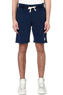 SATURDAYS SURF NYC Austin jersey shorts