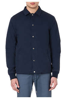 SATURDAYS SURF NYC Cooper jacket