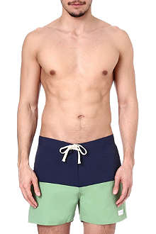 SATURDAYS SURF NYC Board shorts
