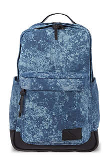 SATURDAYS SURF NYC Denim Greg backpack