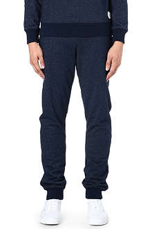 SATURDAYS SURF NYC Ken jogging bottoms