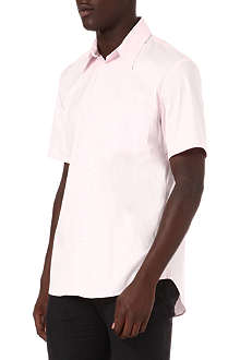 HUNTER GATHER Short-sleeved shirt