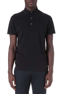 HUNTER GATHER Polo shirt